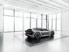 Audi PB18 e-tron concept