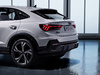 2020 Audi Q3 Sportback