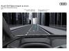 2021 Audi Q4 E-Tron Sportback