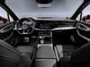 2020 Audi Q7 facelift