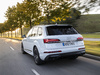 2020 Audi Q7 TFSI E Quattro