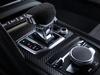 2019 Audi R8 coupe facelift