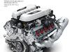 2020 Audi R8 V10 RWD coupe