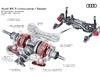 2022 Audi RS3 sedan