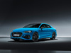 2021 Audi RS5 coupe facelift