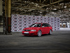 Audi RS4 Avant (Typ B5)