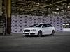 Audi RS4 Avant (Typ B7)
