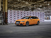 Audi RS4 Avant (Typ B8)