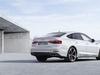 2019 Audi S5 TDI Sportback
