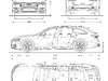2019 Audi S6 Avant TDI