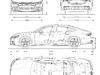 2019 Audi S7 Sportback TDI