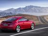 2019 Audi TT coupe facelift