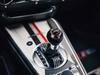 2021 Audi TT RS 40 Jahre Quattro