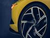 2020 Bentley Bacalar Mulliner