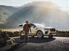 2021 Bentley Bentayga plug-in hybrid