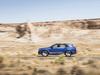 2021 Bentley Bentayga Speed facelift