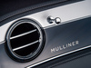 2021 Bentley Continental GT Equinox Edition by Mulliner