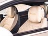 2021 Bentley Continental GT Mulliner