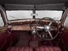 1939 Bentley Corniche (2019 recreation)