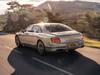2020 Bentley Flying Spur Blackline Specification