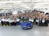 2020 Bentley Flying Spur begins production
