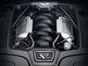 2020 Bentley Mulsanne 6.75 Edition