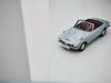 1967 BMW 1600 GT Cabrio restoration