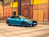 2020 BMW 218i Gran Coupe