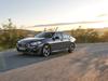 2020 BMW 220d M-Sport Gran Coupe