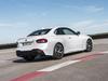 2022 BMW 220i coupe