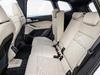 2022 BMW 223i Active Tourer