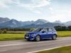 2022 BMW 230e xDrive Active Tourer