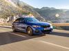 2019 BMW 320d xDrive M-Sport