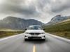 2019 BMW 3-Series