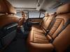2020 BMW 3 Series Li (LWB sedan)