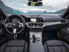 2019 BMW 3-Series M Sport sedan