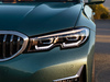 2019 BMW 3-Series Touring
