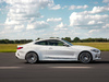2021 BMW 430i coupe