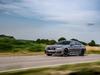 2021 BMW 545e xDrive