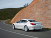 2015 BMW 650i Gran Coupe