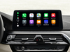 2020 BMW 6-Series GT facelift
