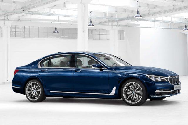 BMW Series Next Years G Photo Gallery Between - Bmw 100 series