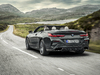 2019 BMW 8-Series convertible