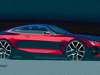 2019 BMW Concept 4