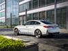 2021 BMW i4 eDrive40