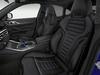 2021 BMW i4 M50