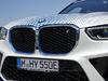 2022 BMW iX5 Hydrogen