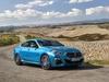 2020 BMW M235i xDrive Gran Coupe
