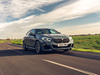 2020 BMW M235i xDrive Gran Coupe