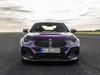 2022 BMW M240i xDrive coupe